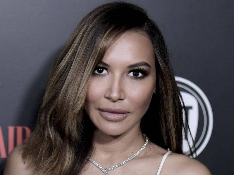 The search will resume at first light for Naya Rivera at Lake Piru in southern California.