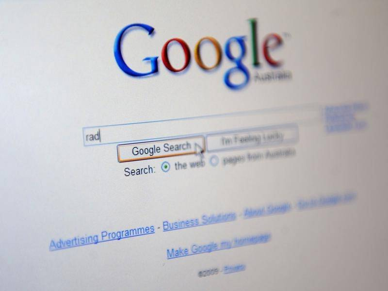 Google has threatened to pull its search engine from Australia over the government's media code.